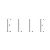 ELLE-LOGO-black_03