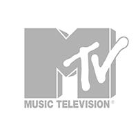 Mtv_Logo_Quadrato_Italia