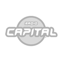 logo-capital_landscape_300x1000
