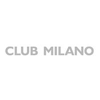 logo-clubmilano1